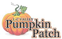 L-C Valley Pumpkin Patch Logo